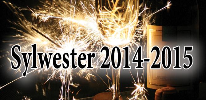Sylwester 2014/2015